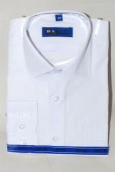 Рубашки детские оптом 38745029 002-74