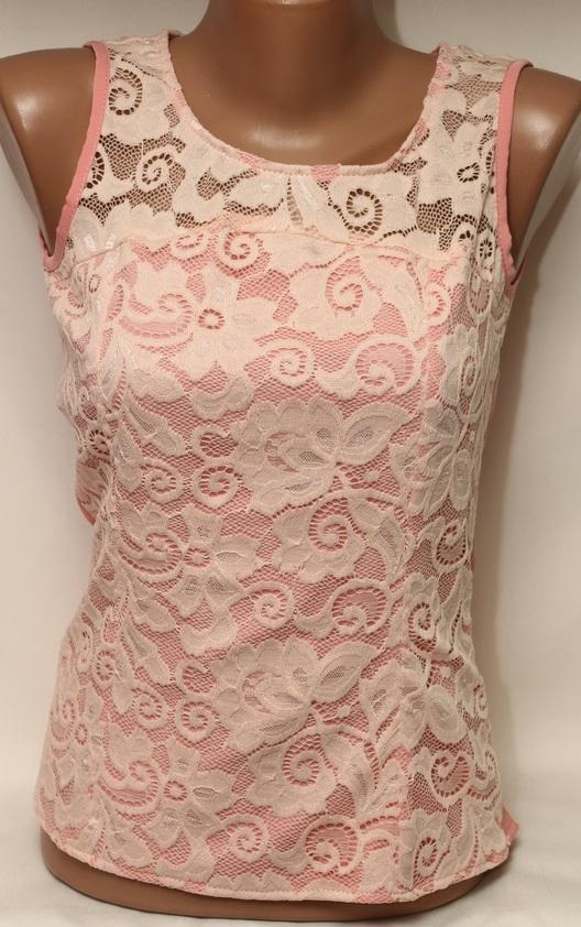 Блузы женские оптом 25063030 2-3