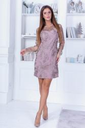 Платья женские оптом 39401725 702 -2