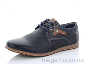 Туфли, PALIAMENT оптом D5068-1