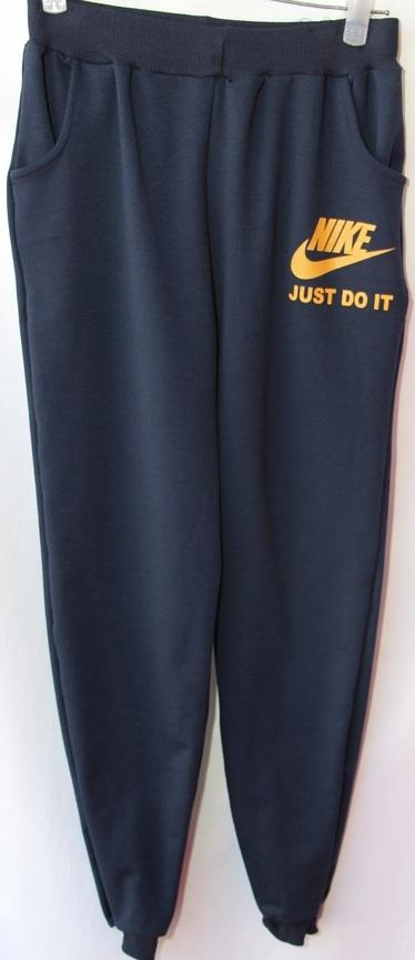Спортивные штаны детские оптом 2307556 8489