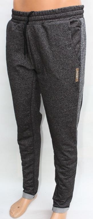 Спортивные штаны женские оптом 25980367 895-5