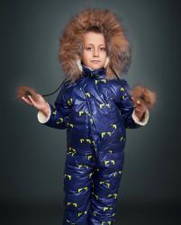 Костюмы детские зимние оптом 76289354 004-1