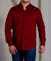 Рубашки мужские оптом 96345128 04  -19