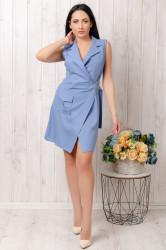 Платья женские оптом 25947810 2025 -5