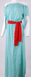 Платья женские оптом 63428790 01-2