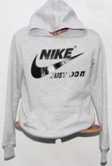 Батник Nike 1347 - 004