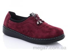 Туфли, Saimaoji оптом K53-16