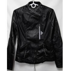 Куртка женская оптом 26061377 046