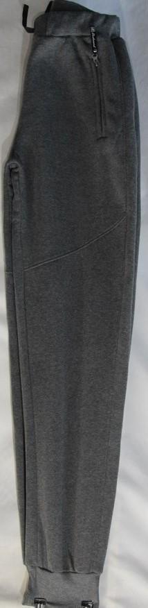 Спортивные штаны  мужские оптом 05105561 6605-16