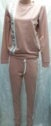 Спортивные костюмы женские оптом 86129740 04-26