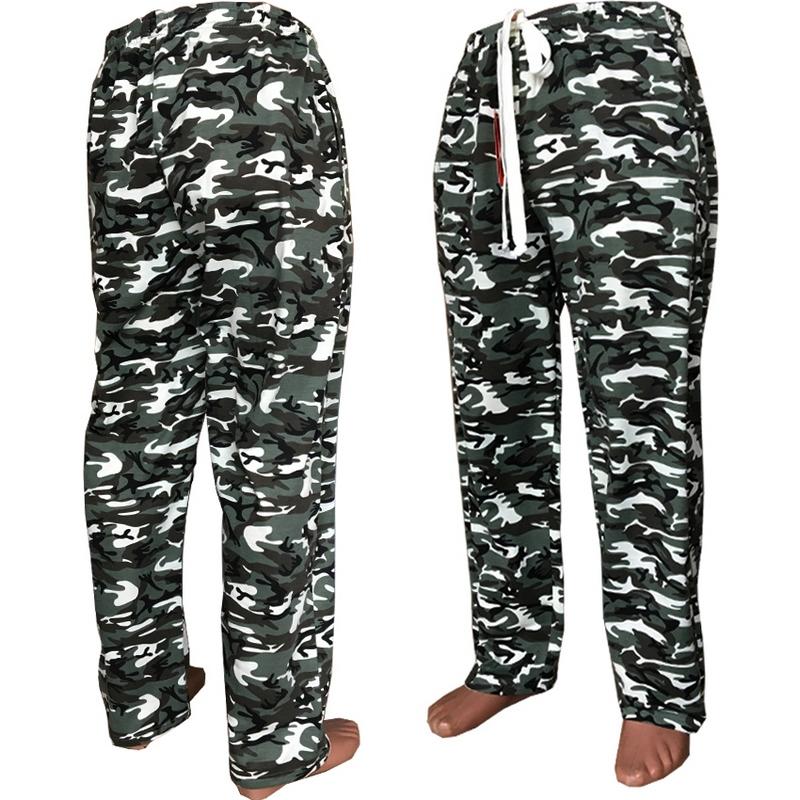 Спортивные штаны мужские оптом 712 74962813 7712
