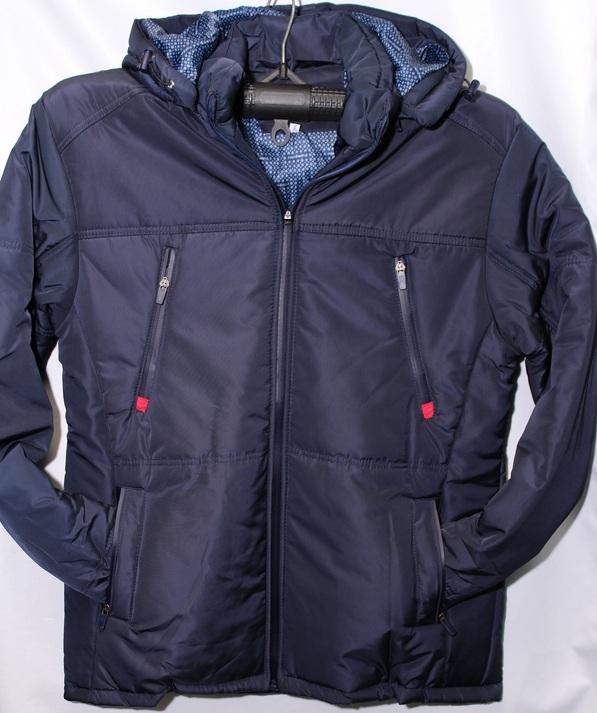 Куртки мужские оптом 93620485 2006-4