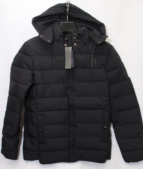 Куртки мужские оптом 67513049 7-1-2