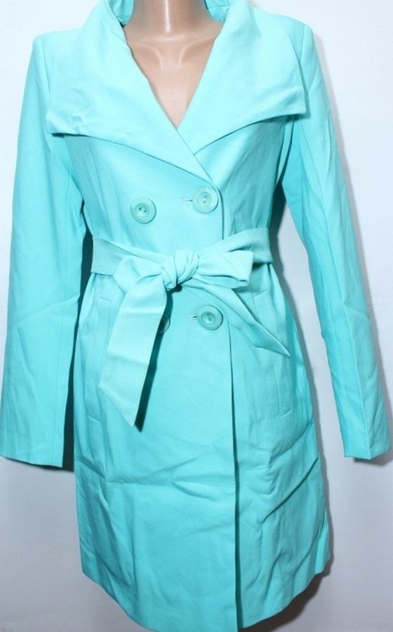 Пальто женские оптом 21945376 6838-1
