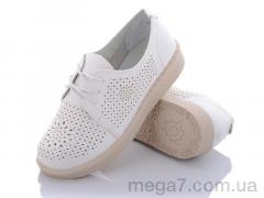 Туфли, Saimaoji оптом H6108-7