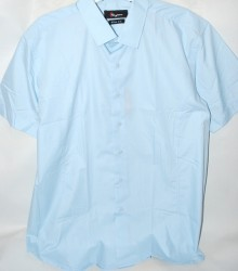 Рубашки мужские оптом 73415890 5412К-23