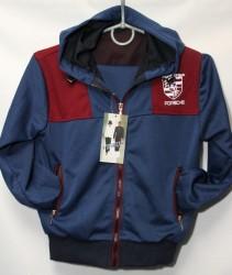 Спортивные костюмы подростковые оптом 74918230 1624-8