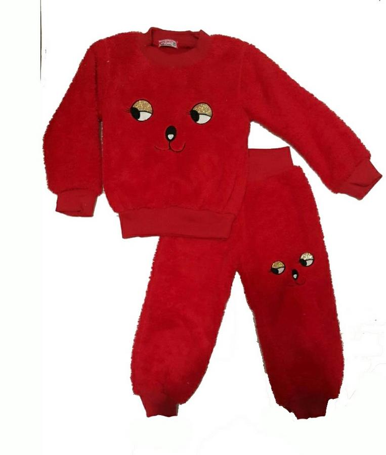 Костюмы детские оптом 38751069 8070-7