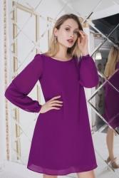 Платья женские оптом 67548012 3110-1