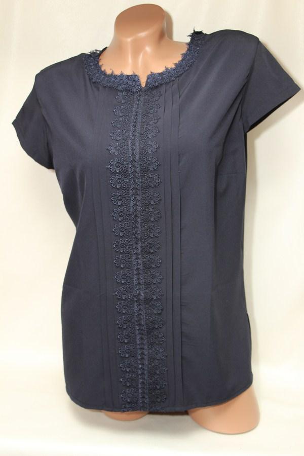 Блузы женские оптом 05083038 985-5