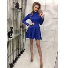 Платье женское оптом 73054891 320