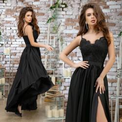 Платья женские оптом 59301728  7319-5