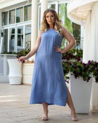 Платья женские оптом 80413562  079-3