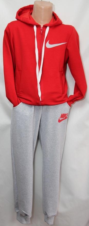 Спортивные костюмы подростковые оптом 1907514 05-1