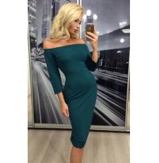 Платье женское оптом 63249750 284-2