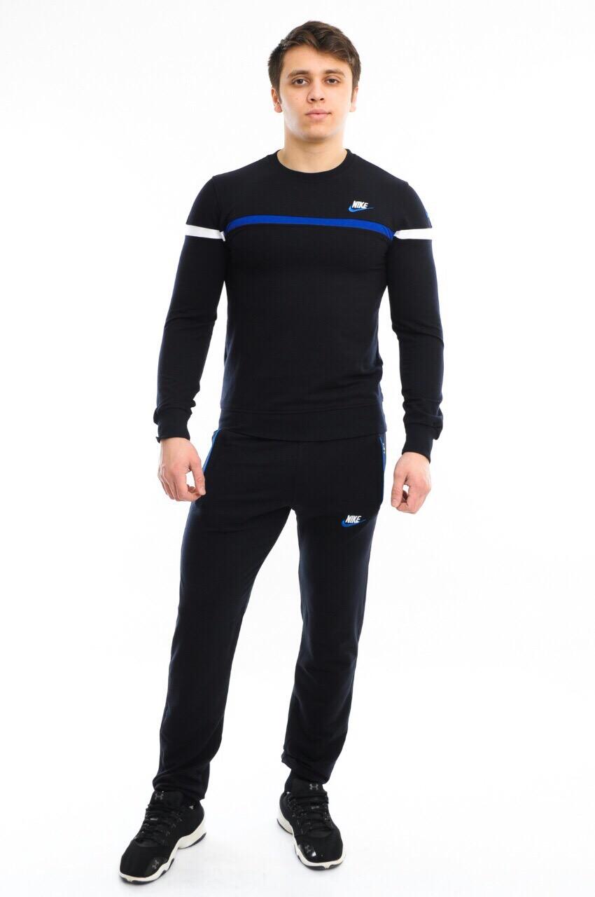 Спортивные костюмы мужские оптом 16034847 1709-5