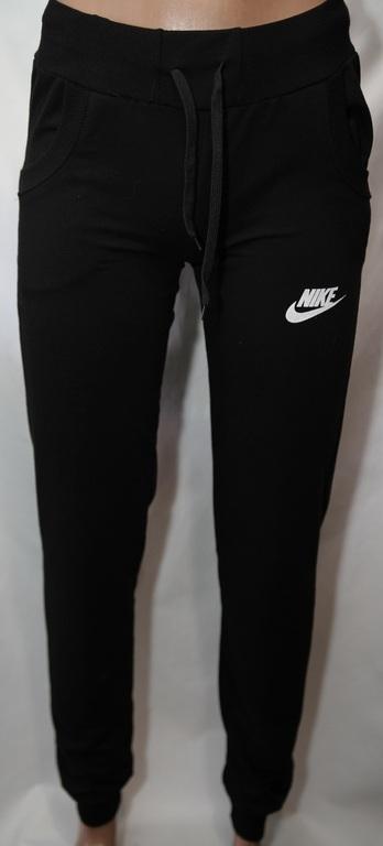 Спортивные штаны женские оптом 46107832 0056-3