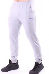 Спортивные штаны мужские оптом 97416285 FI001-5