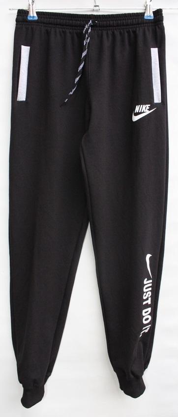 Спортивные штаны подростковые оптом 54708932 730-2