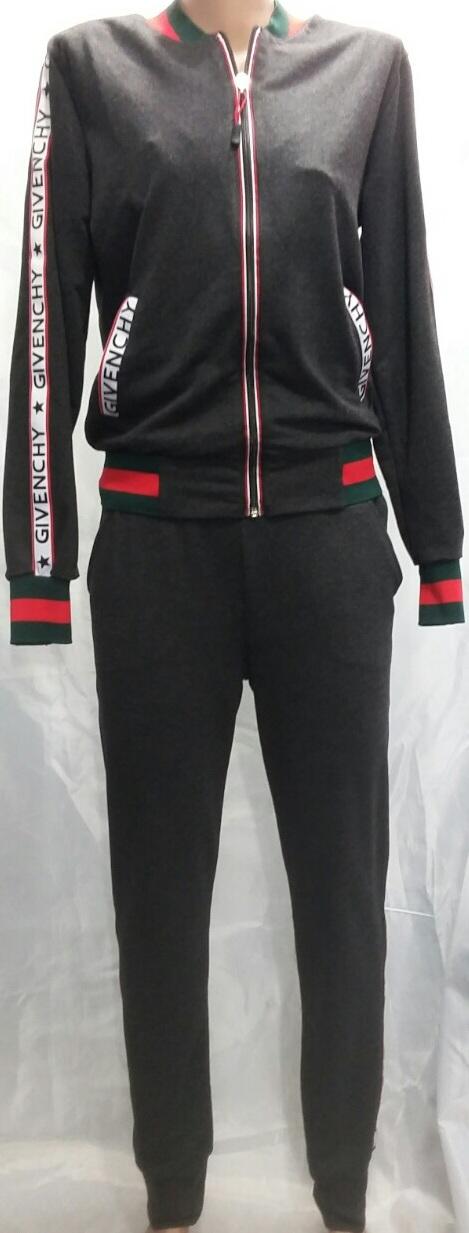 Спортивные костюмы женские оптом 61579830 05-2