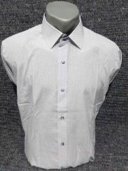 Рубашки мужские оптом 58406917 02 -6