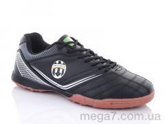 Футбольная обувь, Veer-Demax 2 оптом A8009-9S