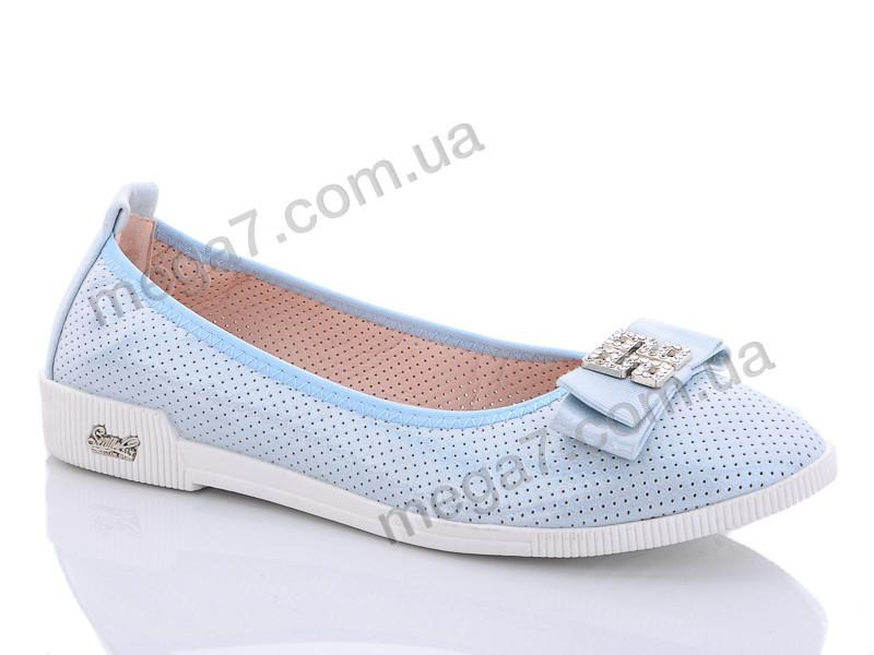 Туфли, Purlina оптом NX218-5