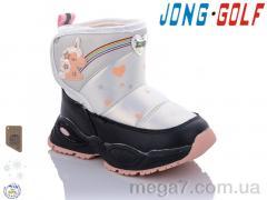 Дутики, Jong Golf оптом A40131-7