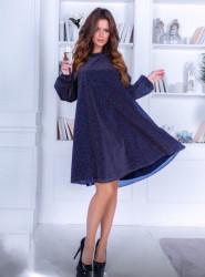 Платья женские оптом 50716349 920-1