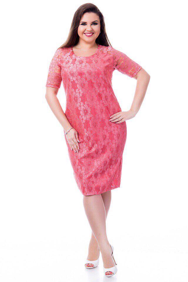 Платья женские оптом 32197406 021