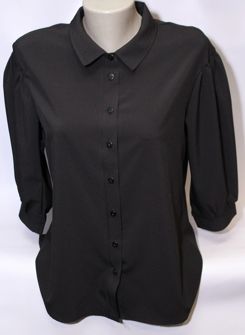 Блузки женские оптом 05698731 210-347