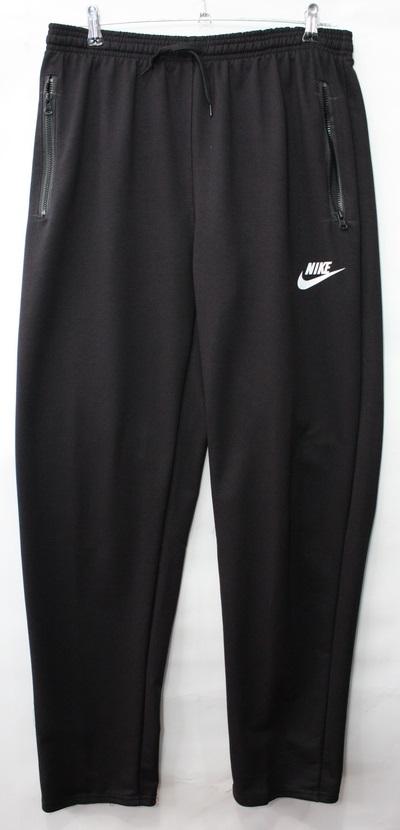 Спортивные штаны мужские оптом 39584726 580-1-96
