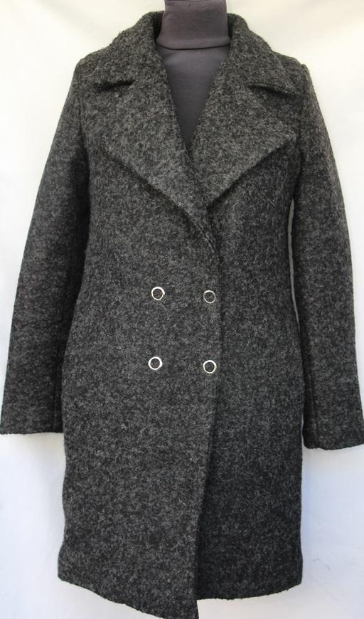 Пальто женское оптом 34057698 211-1