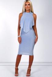 Платья женские оптом 53718240 0183-2