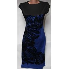 Платье женское оптом 31101353 2005-1