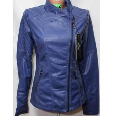 Куртка женская оптом 26061377 004