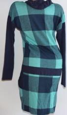 Платье La Mode 12706843 - D 069