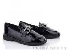 Туфли, Loretta оптом E686-2