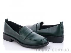 Туфли, Loretta оптом X175-6